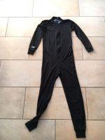 Pijama - taille 160